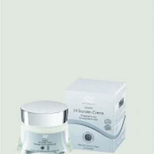 Alva SENSITIVE 24-Hour Facial Care Cream - 50ml