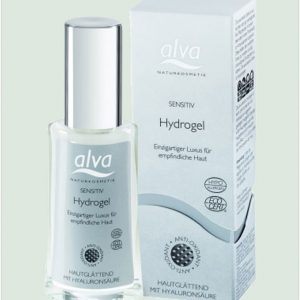 Alva SENSITIVE Hydrogel - 30ml