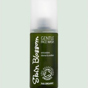 Skin Blossom Gentle Face Wash - 150ml