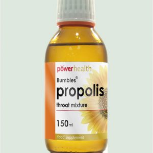 Propolis Throat Mixture 150ml