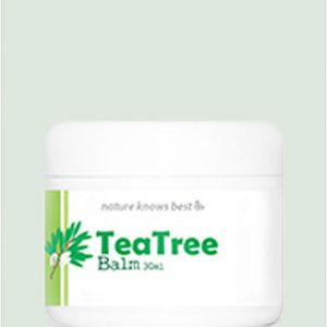 Tea Tree Balm 30ml