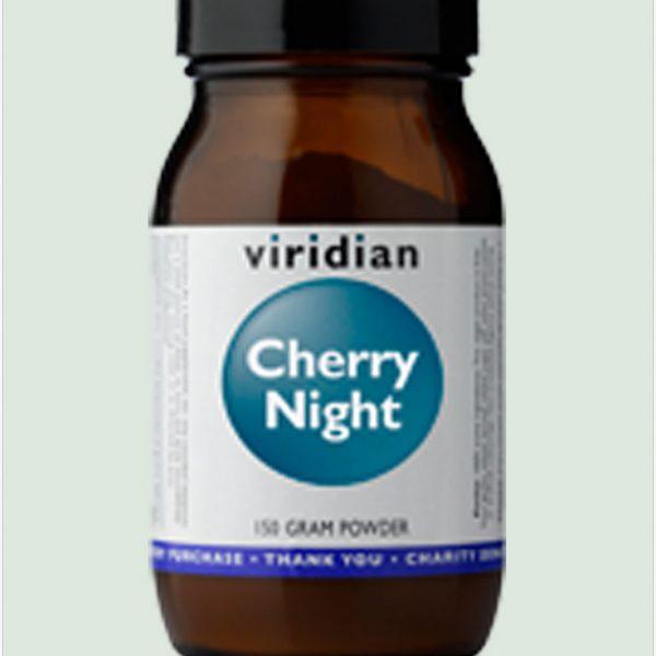 Cherry Night 150g