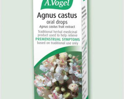 Agnus Castus 50 ml