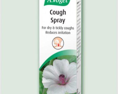 Cough Spray 30ml