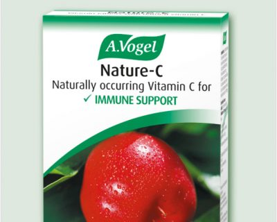 Vitamin C From Fruit And Herbs 36 tablets