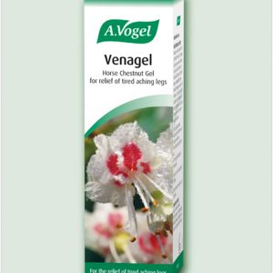 Venagel Horse Chestnut Gel 100ml