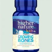 Kids Growing Bones 30tablets
