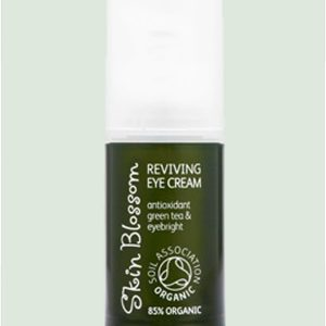 Skin Blossom Reviving Eye Cream 15ml