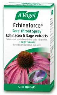 Sore throat remedy 30ml