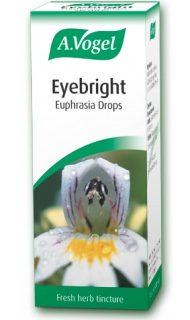 Eyebright 50ml