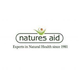 Nature's Aid